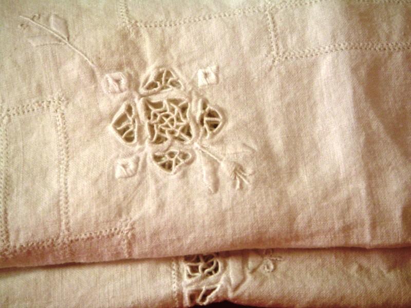 Cafe_cloth