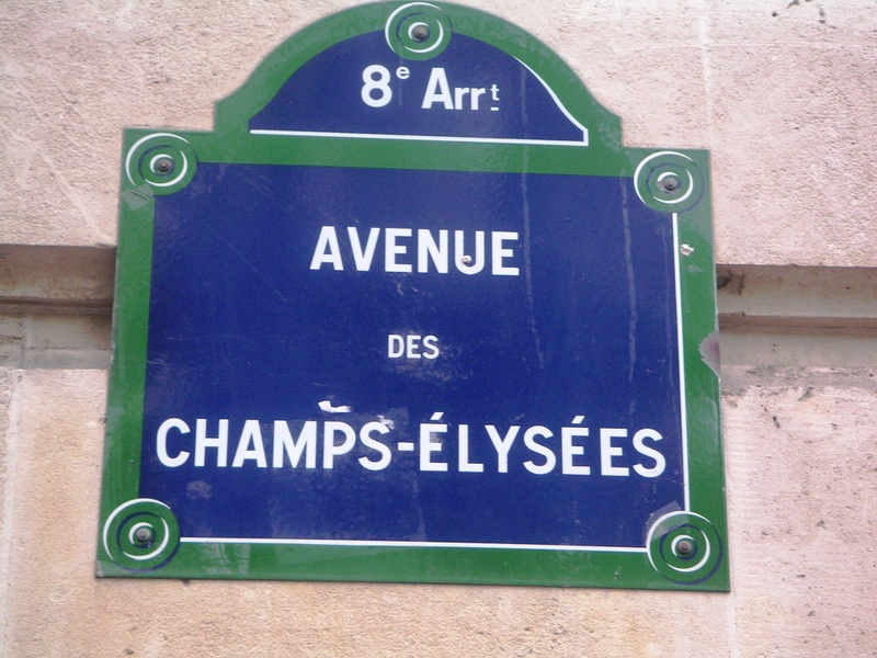 Champs_3