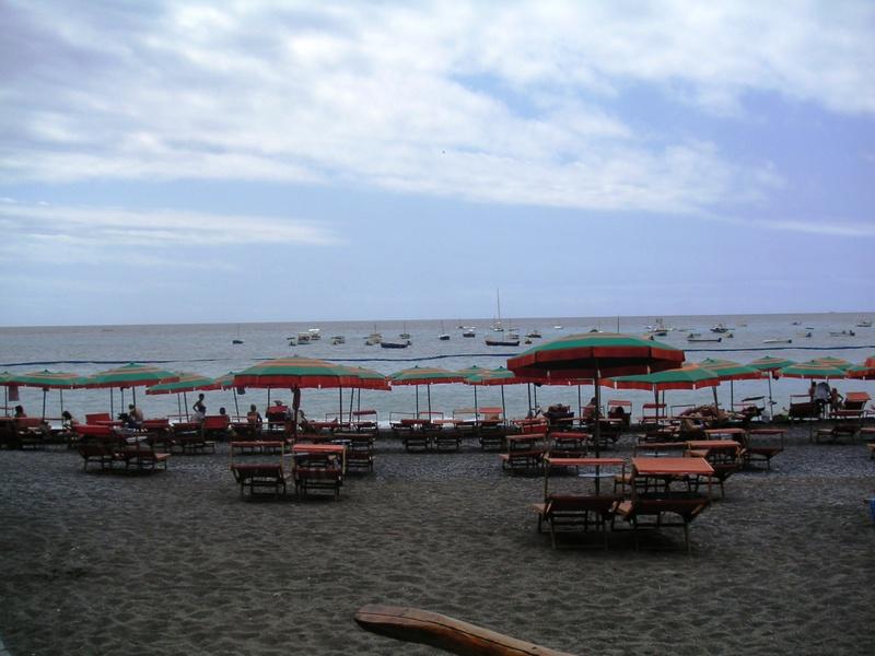 P_beach