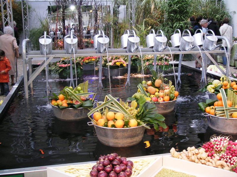 Fruit_fountain