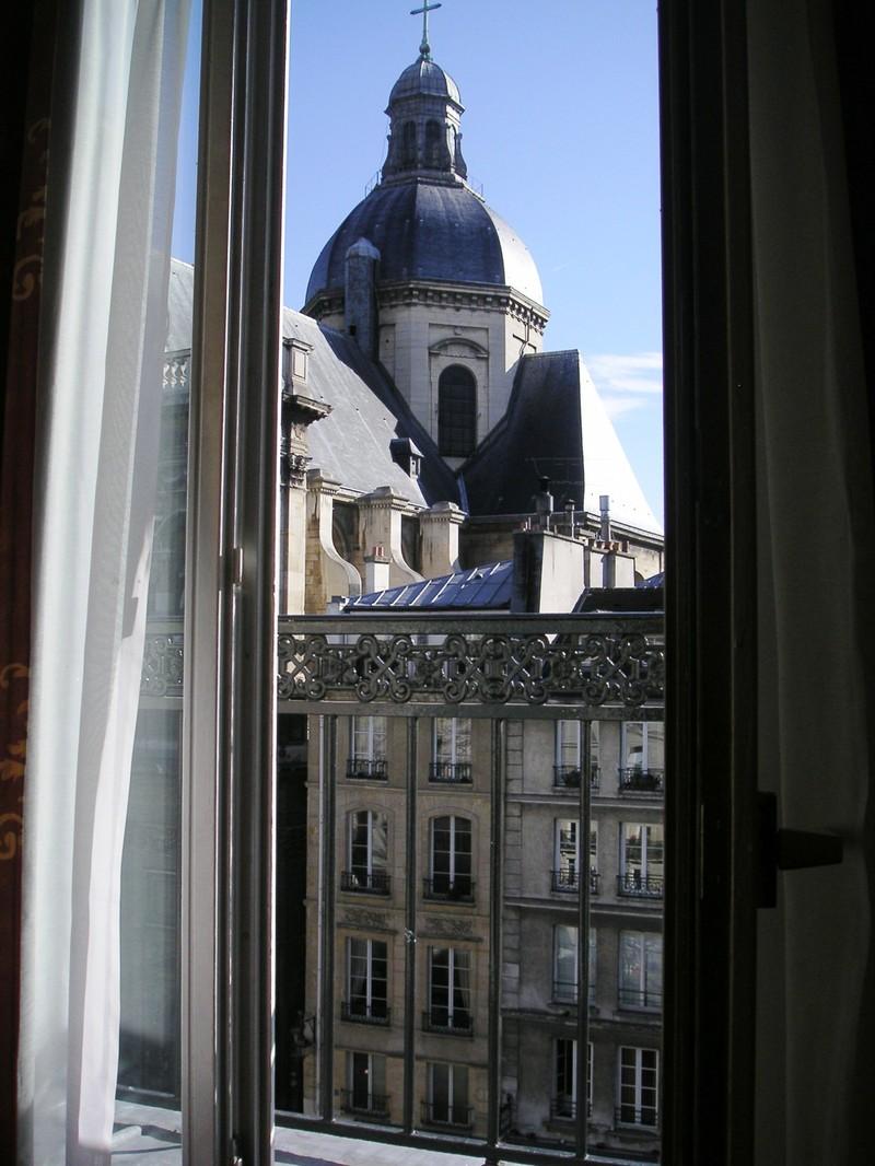 Hotel_day2_2