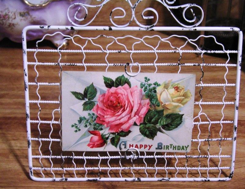 Rose_card