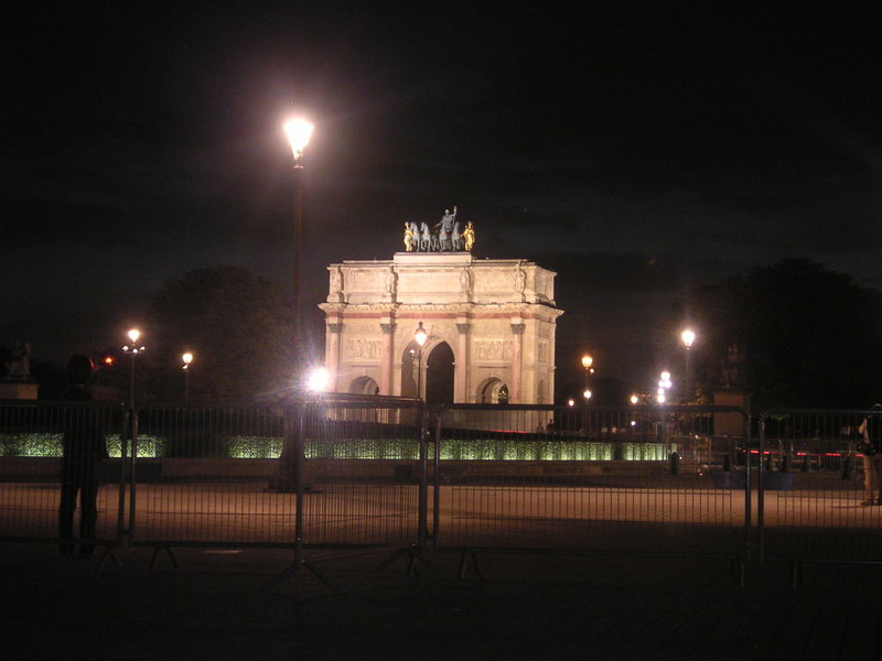Louvre_arch_2