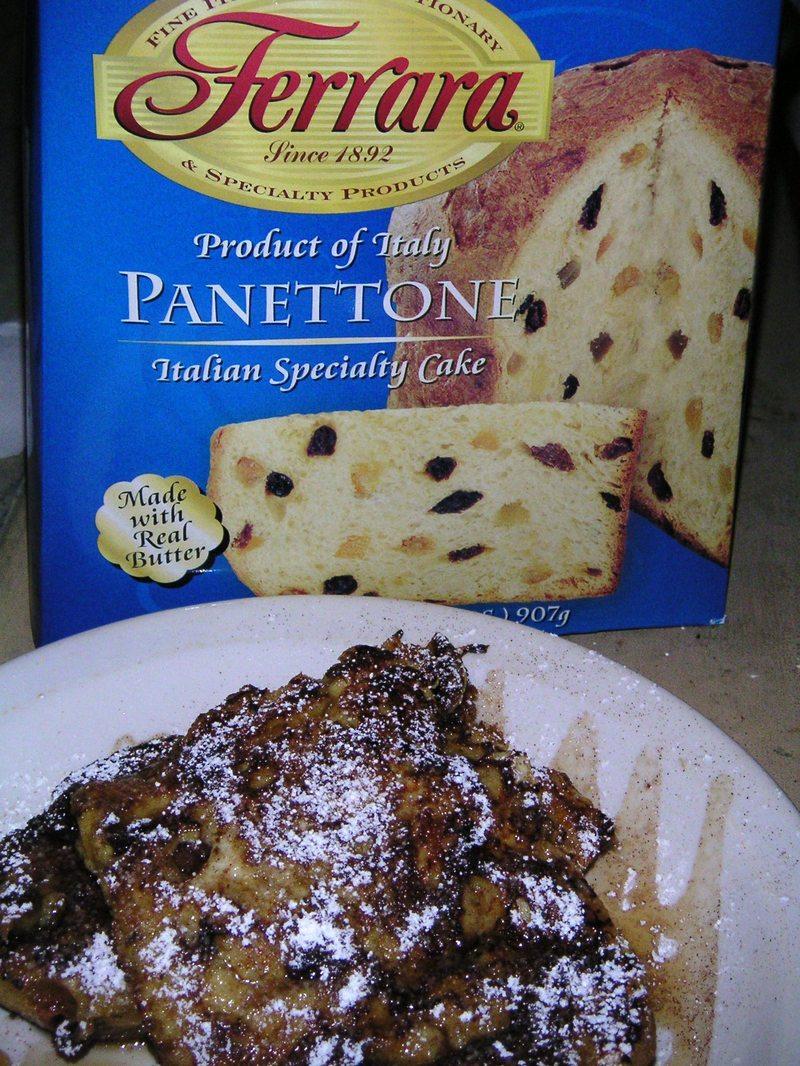 Panattone_box