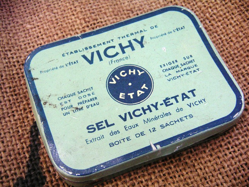 Vichy_2