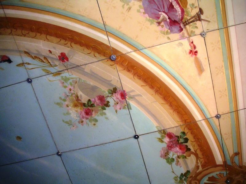 Frescoed_ceiling