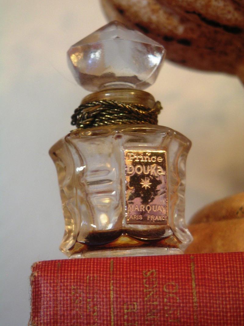 French_perfume_bottle