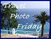 Travelphotofriday