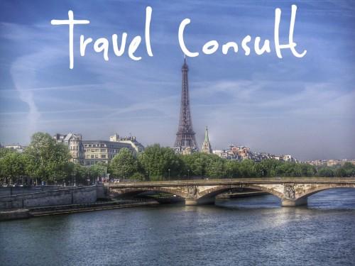 italy france travel consultation