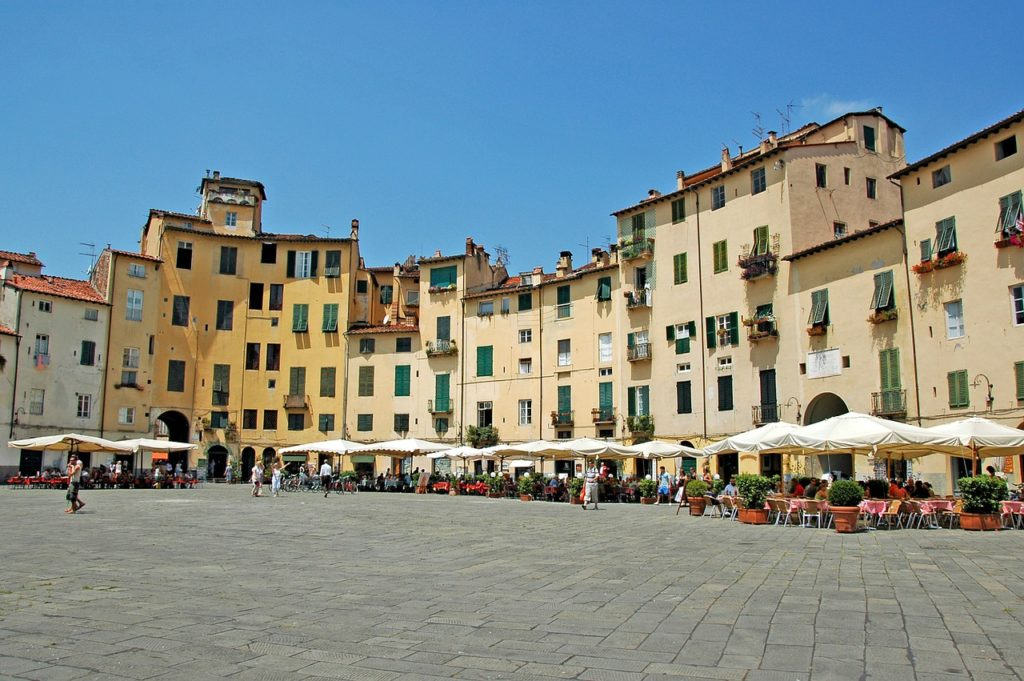 italy travel consultant melange travel