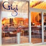 Hudson Valley Mediterranean Restaurant