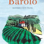interview author of Barolo