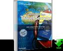 travel secrets ebook charity water
