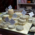 all about French Cheese