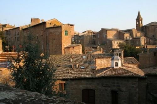 Orvieto Italy