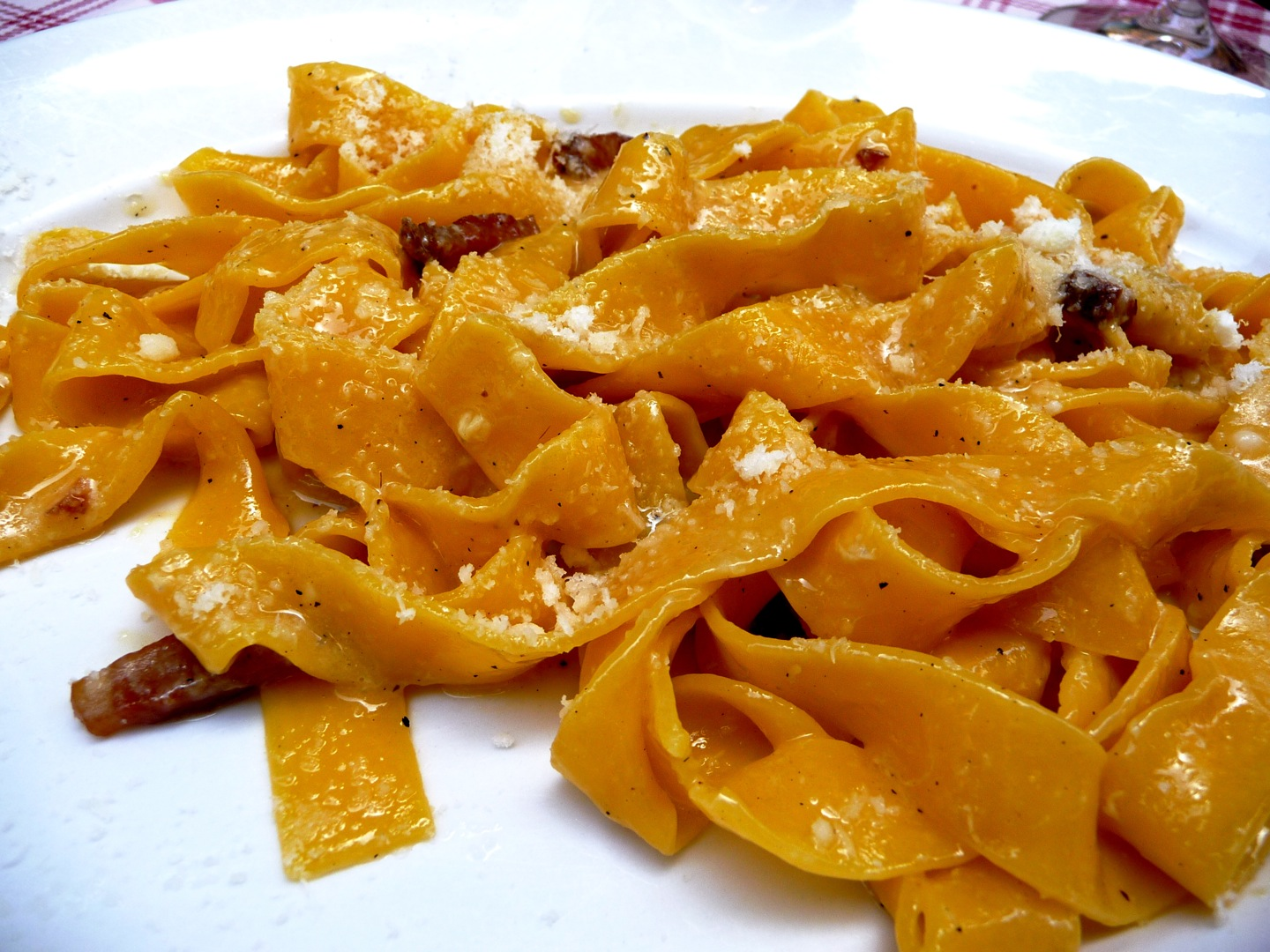 best food blogs in italy
