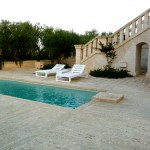 Villa at Borgo Egnazia