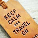 carry on travel advice