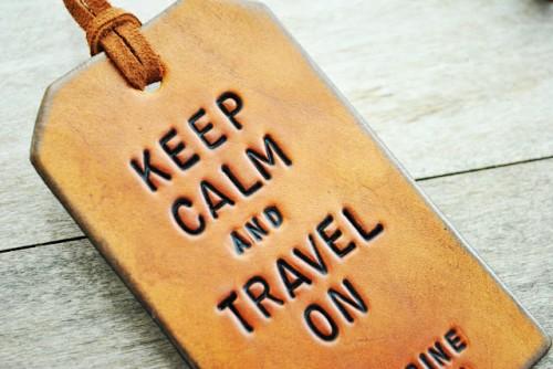 Good Travel Advice