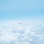 saving money on airfare