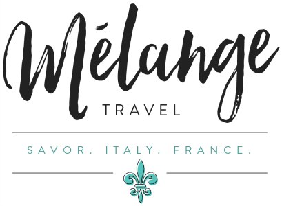 Melange Travel