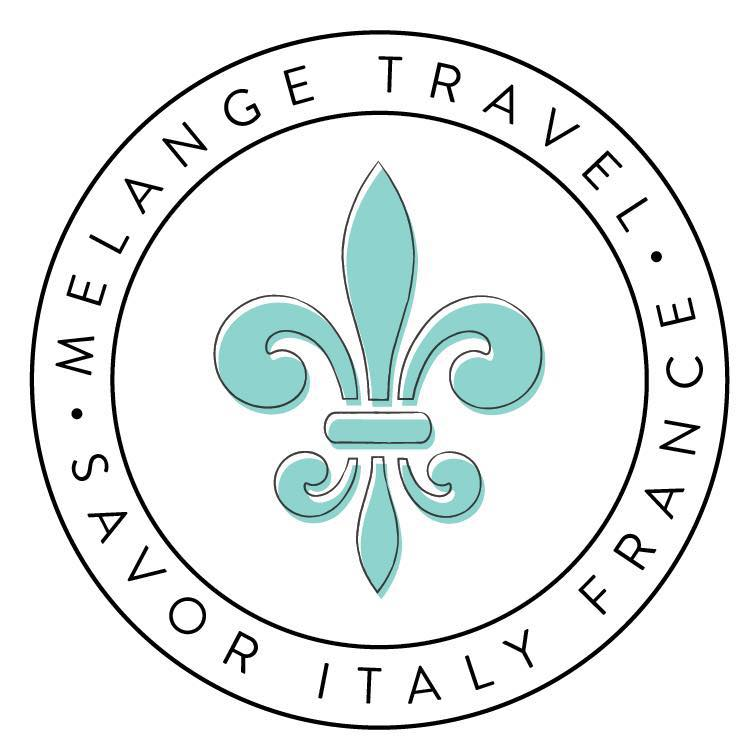 Melange Travel